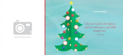 Christianity_holiday4 Rack Card (4x9)